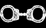 fairy-escape-game-selestat-attraction-nautilus-image-prison-10
